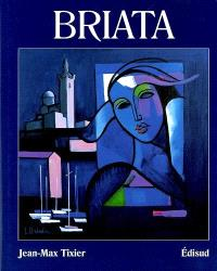 Georges Briata