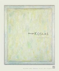 Georges Koskas, rétrospective