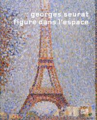 Georges Seurat, figure dans l'espace