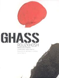 Ghass Rouzkhosh