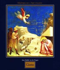 Giotto di Bondone : 1267-1337