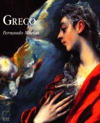 Greco : un peintre extravagant