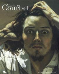 Gustave Courbet : album de l'exposition