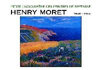 Henry Moret : 1856-1913