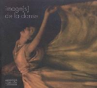 Image(s) de la danse