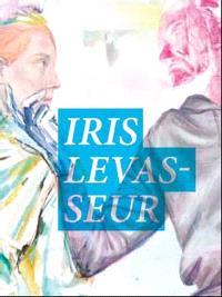 Iris Levasseur, peintures