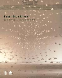 Isa Barbier : dessaisissement