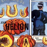 Jean Hélion : exposition, Paris, Centre Georges Pompidou, 7 décembre 2004-6 mars 2005