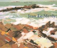 Jean Le Merdy