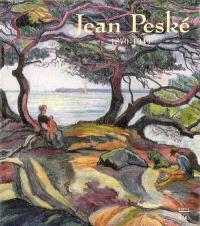 Jean Peské : 1870-1949 : exposition, La Barre-de-Monts, Ecomusée de Daviaud, 5 juillet au 3 nov. 2002 ; Le Mans, musée de Tessé, 15 nov.2002-9 févr. 2003 ; Collioure, avril-août 2003