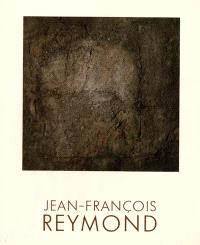 Jean-François Reymond