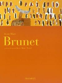 Jean-Marc Brunet