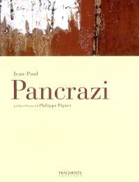 Jean-Paul Pancrazi