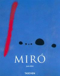 Joan Miro, 1893-1983