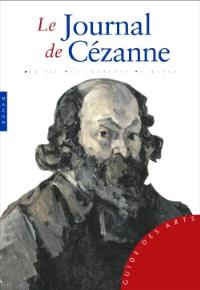 Journal de Cézanne