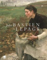 Jules Bastien-Lepage (1848-1884)