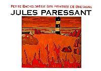 Jules Paressant