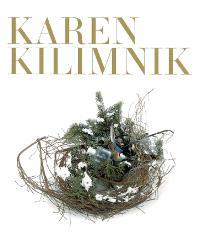 Karen Kilimnik : exposition, Paris, ARC-Musée d'art moderne de la ville de Paris, 27 oct. 2006-7 janv. 2007