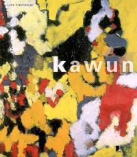 Kawun, 1925-2001