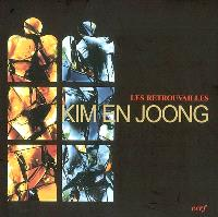 Kim En Joong, les retrouvailles