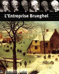 L'entreprise Brueghel