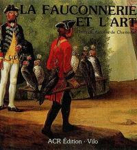 La Fauconnerie et l'art