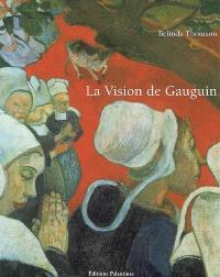La vision de Gauguin