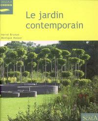 Le jardin contemporain : renouveau, expériences et enjeux