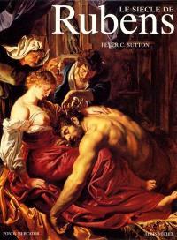 Le Siècle de Rubens