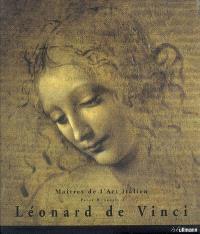 Léonard de Vinci : 1452-1519