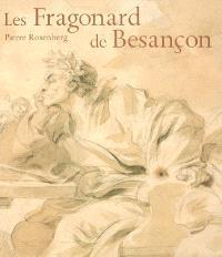 Les Fragonard de Besançon
