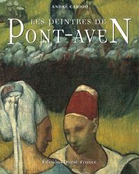 Les peintres de Pont-Aven