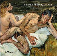 Lucian Freud, 1996-2005