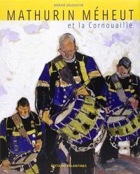 Mahurin Méheut et la Cornouaille