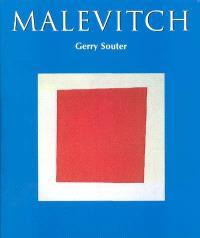 Malevitch : voyage vers l'infini