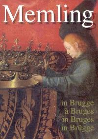 Memling à Bruges