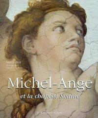Michel-Ange et les fresques de la chapelle Sixtine