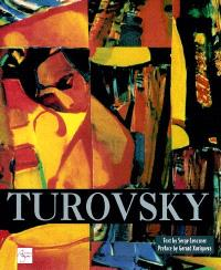 Mikhaïl Turovsky