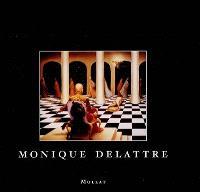 Monique Delattre