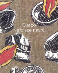 Narcisse navré