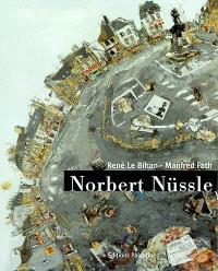 Norbert Nüssle