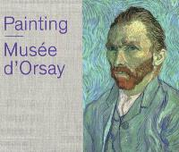 Painting, Musée d'Orsay