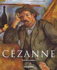Paul Cézanne (1839-1906) : le père de l'art moderne
