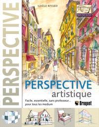 Perspective artistique