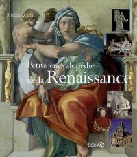 Petite encyclopédie de la Renaissance
