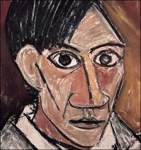 Picasso, la monographie