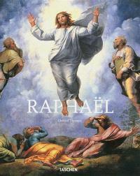 Raphaël : 1483-1520 : l'invention de la Haute Renaissance