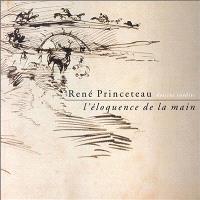 René Princeteau, dessins inédits : l'éloquence de la main : exposition, Musée de la vénerie, Senlis, 21 sept.-26 nov. 2001