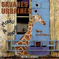 Savanes urbaines