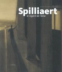 Spilliaert : le regard de l'âme